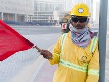 Workers,Dubai Stock Photos
