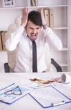 Working Stock Photos