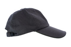 Working cap Stock Photography