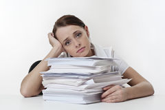 Workload Stock Images