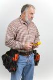 workman Arkivbilder