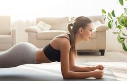 workout  fotografia stock libera da diritti