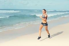 workout Stockfoto