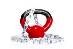 Workout Weight Stock Photos