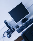 Workplace Stock Photos
