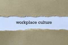 Free Workplace Culture Royalty Free Stock Images - 163958159