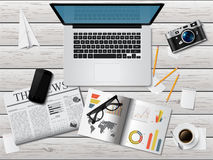 Workplace Stock Images
