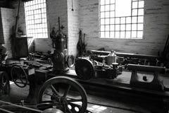 Workshop fotografia stock