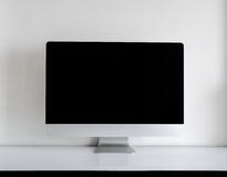 Workspace eller bakgrund Arkivfoton