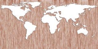 World Stock Image