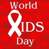 world aids day backgrounds - photo #19