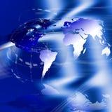 World Background Stock Photos