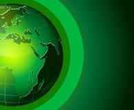 World background Royalty Free Stock Photo