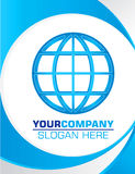 World business company Royalty Free Stock Photo