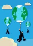 World Business Stock Photos