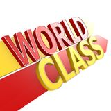 World class Stock Images