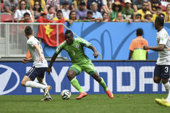 Free World Cup 2014 Stock Photos - 42121053