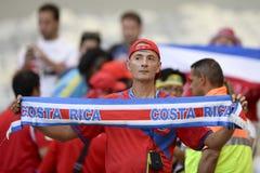 World Cup 2014 Stock Photos