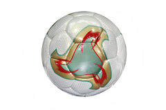 2002 World Cup Soccer Royalty Free Stock Images