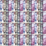 World Currencies; Money Design and Background Royalty Free Stock Photo