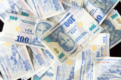 World Currency Stock Images