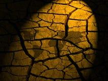 World Environmental Spotlight Stock Photography