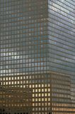 World Financial Center Stock Image