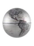 World Globe Royalty Free Stock Photos