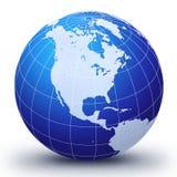 WorLd GloBe III Royalty Free Stock Images