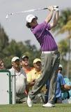 World Golf CA Championship in Doral