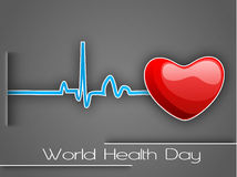 World health day, Stock Images