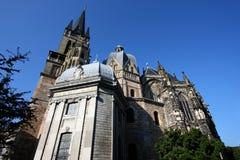 World Heritage Site stock photo