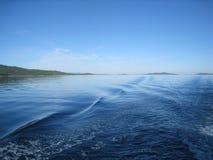 Kornati islands (8) Royalty Free Stock Image