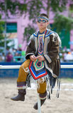 World Mongolians Convention Stock Images