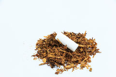 World No Tobacco Day Stock Photography