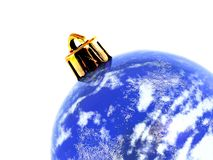 World peace Royalty Free Stock Photo
