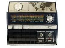 World radio Stock Images