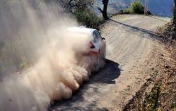 World Rally Championship Mexico