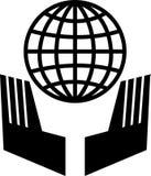 World safety Stock Image