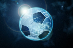 World Soccer Stock Images