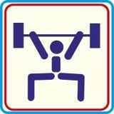 World Sport training, icon,  Illustrations. World Sport , icon  Illustrations Vector Illustration
