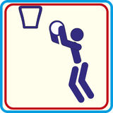 World Sport training, icon, vector Illustrations. World Sport icon, vector Illustrations Vector Illustration
