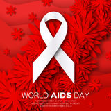 world aids day backgrounds - photo #6