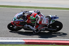World Superbike Championship stock photos