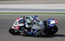 World Superbike Championship stock images