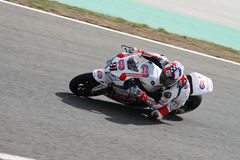 World Superbike Championship stock images