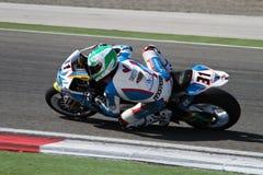 World Superbike Championship Stock Photos