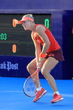 World tennis Thailand Stock Images