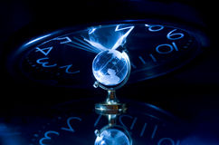 World time stock photography