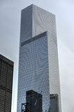 4 World Trade Center Royalty-vrije Stock Afbeelding